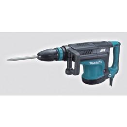Demolition Hammer SDS - Max, HM1213C, 1510 W, 10.8kg