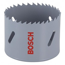 HSS bi-Metal Holesaw for Standard Adapters 25mm