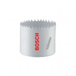 HSS bi-Metal Holesaw for Standard Adapters 35mm