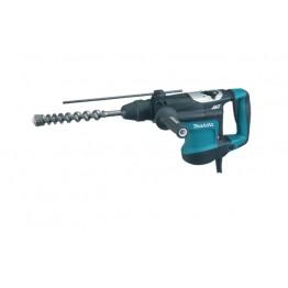 Rotary Hammer SDS-Max, AVT, 35 mm, HR3541FC