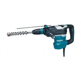 Rotary Hammer SDS-Max, 40 mm, 1100 W, AVT, HR4013C