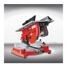 Cutt Off Miter Saw Professional Disc 305MM