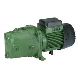 Water Pump Machine - 1HP