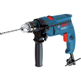 Impact Drill GSB 1300 Professional