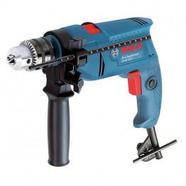 Impact Drill GSB 550 Freedom Kit Professional