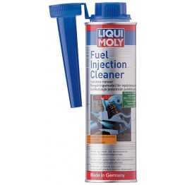 Injection Cleaner 300ML
