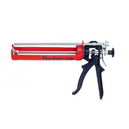 Injection Gun | Dispenser FIS AM - 1pc