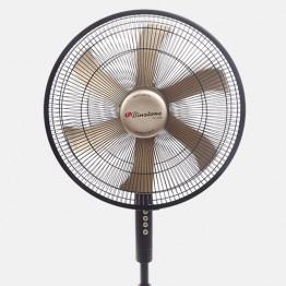 Standing Fan ITAL-1660
