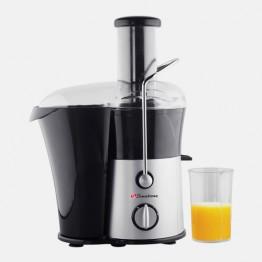 Juice Extractor  - JE-580