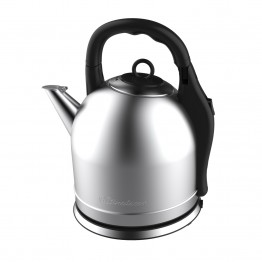 Electric Water Kettle SSK-4005