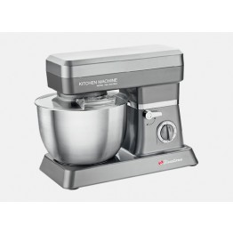 Kitchen Machine - KM-1250(MK2)