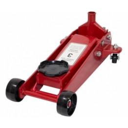 Hydraulic Trolley Jack 3ton