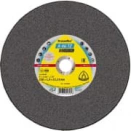 Kronenflex®️ cutting-off wheel, KT/SPECIAL/A46TZ/S/GER/180x1,6x22,23 KL221161