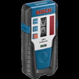 Laser Receiver LR 1 Professional