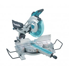 Slide Compound Mitre Saw, 305mm, LS1216