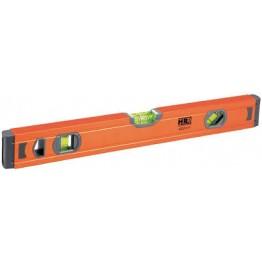 Magnetic Box Level 600mm, Alyco 171026