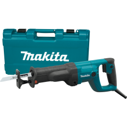 Reciprocating Saw- Makita JR3050T 11 Amp