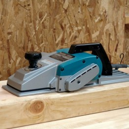 Power Planer 170mm Makita 1806B