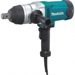 "Impact Wrench, TW1000 25.4mm (1"") Square Drive"
