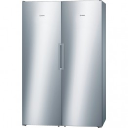 KSV36VL30 Freestanding Full Fridge