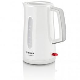 Plastic kettle, Cordless CompactClass