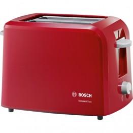 Toaster CompactClass TAT3A014