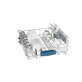Dishwasher - SilencePlus | ActiveWater 60 cm