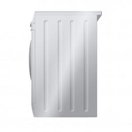 WAB2026SZA Automatic washing machine Capacity: 6 kg
