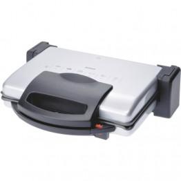 Contact grill TFB3302V