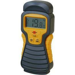 Moisture Detector, Damp meter, 1298680