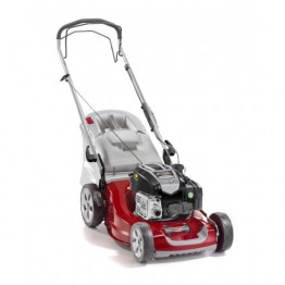 Self-Propelled Petrol Lawn Mower 675 Series - Briggs & Stratton Engine, 4HP