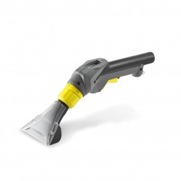 Compact, 110 mm wide Upholstery Nozzle