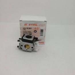 Carburetor 4134/14 for Stihl Brushcutters FS 120, FS 250(new model)