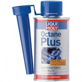 Octane Plus - 150ml