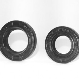 Oil Seal Set for STIHL FR, FS Machines