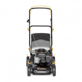 Petrol Lawn Mower 300-Series- Briggs & Stratton Engine, BL 460 B, 2.5hp