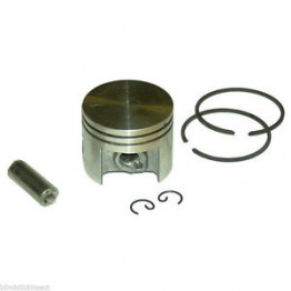 Piston Rings  Fits for FS 250  1.5 mm x 40 mm