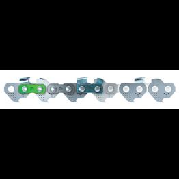 Chainsaw Blade OILOMATIC® STIHL PICCO™ Micro™ 3 (PM3)
