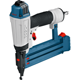 Pneumatic Nailer | GSK 50 Professional