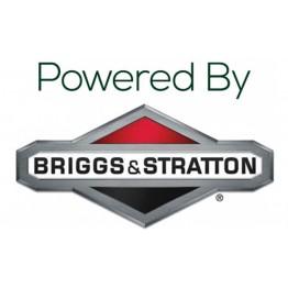 Lawn Mower 450 Series - Briggs and Stratton Petrol Engine