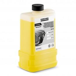 PressurePro Machine Protector Advance 1 RM 110