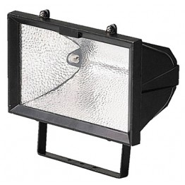 Halogen Floodlight H 1000 N IP65 1000W