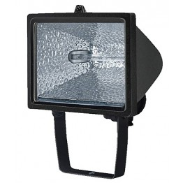 Halogen Light 400W