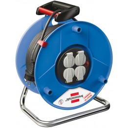 Compact Cable Reel AK180 15 mm