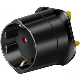 Travel Adapter | EU