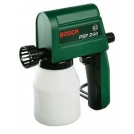 Paint Spray Gun - PSP 260