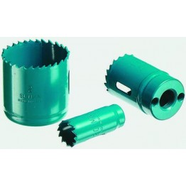 plus 30 Holesaw Bim, 57mm dia