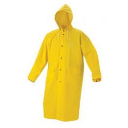 Industrial Rain Coat