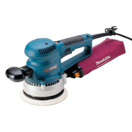 Random Orbit Sander 150mm(6''), BO6030