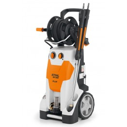 High Pressure Washer RE 281 Plus